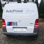 Autoservis-Přídolí-Český Krumlov-servisní vozidlo-2