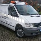Autoservis-Přídolí-Český Krumlov-servisní vozidlo-3