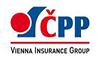 logo-cpp-100px