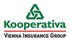 logo-kooperativa-100px