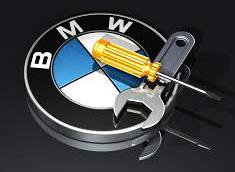logo-bmw-autoservis-cesky-krumlov.pridoli